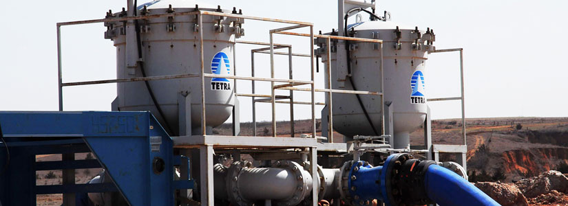 Filtration, Wellbore Cleanup and Displacement