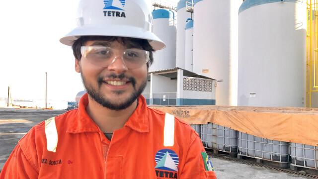 Tetra Innovation Group