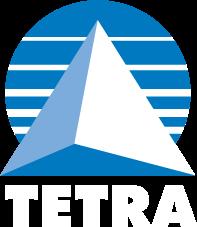 tetra-logo-color