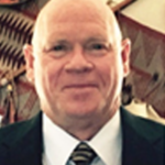 Gary Poole | Account Manager/Technical Advisor